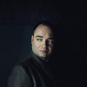 Melnikov_Julien-Mignot1.jpg
