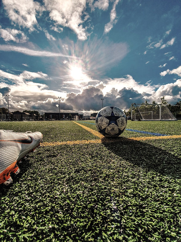 Das Thema, Thomas Flath Sportpsychologe Fussball Coaching Training Potentialentwicklung Kognition Sportpsychologie NLP Entwicklung Lernen Gehirnforschung Neuroplastizizät