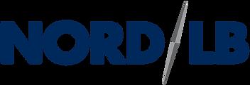 AlsterResearch Digitaler Research Hub Netzwerk Partner Nord LB