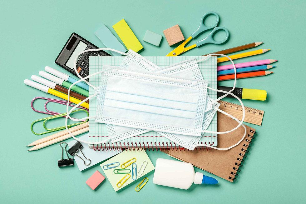 school-supplies-background-2ZBLMFB-web.j