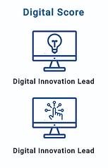AlsterResearch Digitaler Research Hub Zielgruppe: Investoren