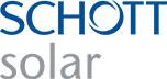 SCHOTT_Solar_rgb_200.svg.jpg
