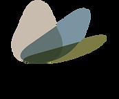 Logo Burghard & Künzel