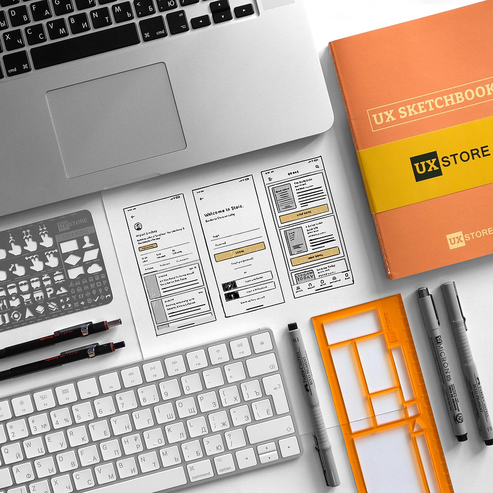 Wireframes_Südgraf Webdesign Grafikdesign Köln.jpg