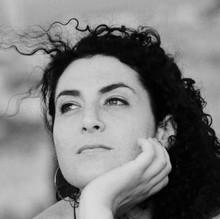Fanny Perrier-Rochas