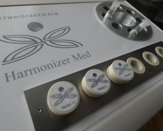 harmonizer.jpg