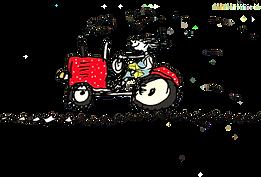 traktor_agb.png