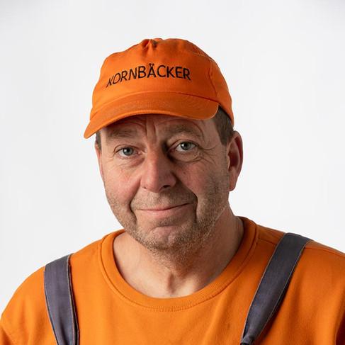 Kornbäcker_Jobs_Werkstatt