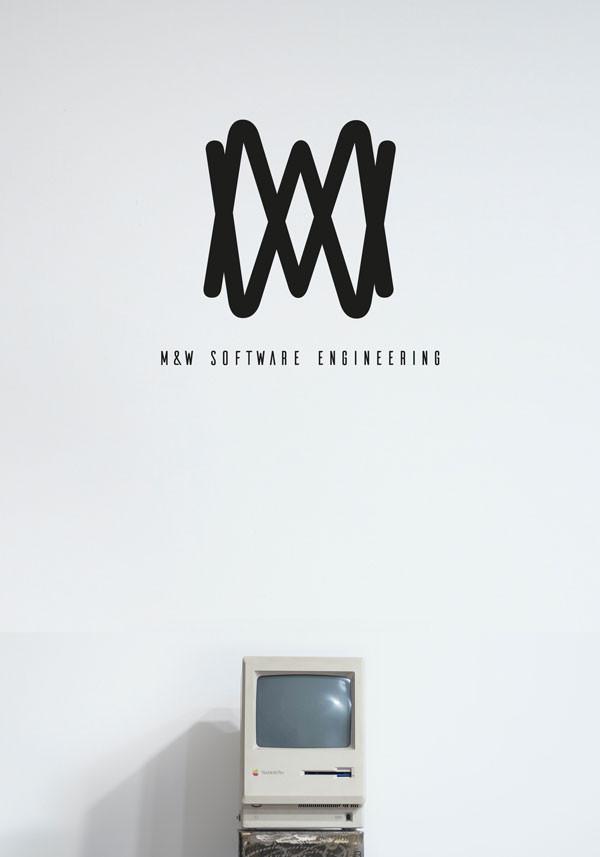 Logodesign Südgraf