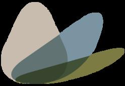 Logo Burghard und Künzel