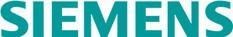 744px-Siemens-logo.svg.jpg
