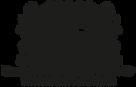 stmwrk-Logo-quadrat-sw.png