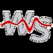 werner-von-siemens-schule_19358432_mw640