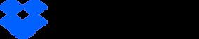2000px-Dropbox_logo_2017.svg.png