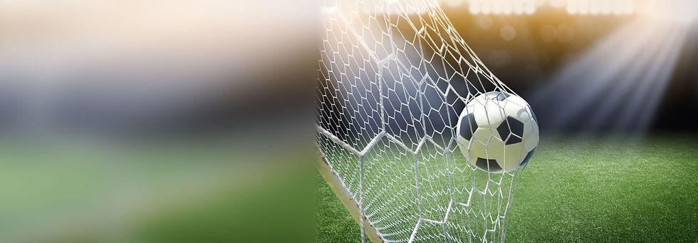Thomas Flath SportpsychologeFussball Coaching Training Potentialentwicklung Kognition Sportpsychologie NLP Entwicklung Lernen Gehirnforschung Neuroplastizizät