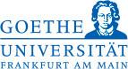Goethe-Logo.jpg