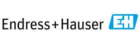 endress-hauser-logo.jpg
