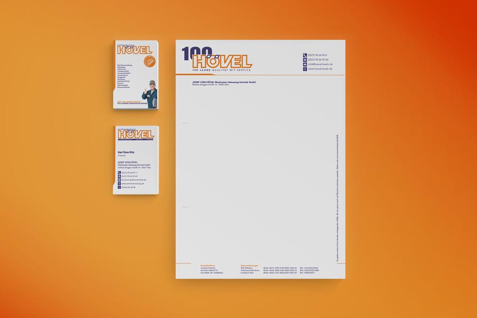 WiX,Grafikdesign, Webdesign, Logodesign, Freelance Webdesigner, Freelancer, Logodesign, Südgraf, Visitenkarten, Geschäftsausstattung, Corporate Design, Imagebroschüre, Flyer PRINTMEDIENAnzeigen, Plakate, Poster, Postkarten, Imagebroschüren, Produktbroschüren, Geschäftsberichte, Flyer, Kundenmagazine, Werbeanzeigen, Firmenausstattung, Geschäftsausstattung, Formulare, Einladungen, Grußkarten, Speisekarten, Bewerbungsunterlagen, CD-Cover,  DVD-Cover, cd booklet Folder, Werbeartikel, Vektorisierung, Grafiker, Grafik Design Grafikdesign Köln freelancer Partyflyer Eventflyer Terminflyer Broschüre webdesign, Merchandise, Tourposter, veranstaltungsplakat, Logo, logo, logo, Werbeanzeigen, werbeanzeigen werbeanzeigen, speisekarten speisekarten, AUSSENWERBUNG: Blow-Up, Werbetransparent, Firmenschild, Leuchtschild CORPORATE DESIGN: Firmenzeichen, Markenzeichen, Produktmarke, Slogan/Claim, Bildkonzept, Materialkonzept EDITORIAL DESIGN: Buch, Einband, Inhalt, Gestaltungskonzept, Titelseite, Umschlag GELÄNDE, STADTRAUM: Bauschild, Projekttafel, Bauzaun, Fahne/Flagge, Schau-/Orientierungstafel, Werbebanner, Transparent GESCHÄFTSAUSSTATTUNG: Briefbogen, Briefhülle/Umschlag, Firmenstempel, Adressaufkleber, Visitenkarte, Design Manual GRAFISCHE DARSTELLUNGEN: Icon, Infografik, Diagramm, Piktogramm KATALOGE UND PROSPEKTE: Faltblatt, Faltprospekt, Flyer, Handzettel, Katalog, Broschüre, Speisekarte PACKUNG, PRODUKTAUSSTATTUNG, PRODUKTINFORMATION: Anhänger, Etikett, Label, Banderole, Bedienungsanleitung, Beipackzettel, Booklet (CD, DVD, VIDEO, AUDIO), Display, Aufsteller, Einleger, Roll Ups, Messestand PLAKATMEDIEN: Citylight-Poster, Megalight-Poster, Eindruckposter, Rahmenplakat, Großflächenplakat, Plakate aller Art VERKEHRSMITTEL: Fahrzeugbeschriftung, öffentlicher Nahverkehr, Traffic-Banner, Traffic-Board, Deckflächenplakat, Seitenscheibenbanner VERPACKUNG: Blisterpackung, Produktverpackung, Tasche, Beutel, Tüte, Umverpackung, Karton, FaltschachtelWERBUNG PRINT: Anzeige, Anzeigenserien