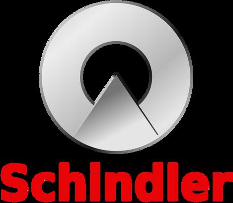 1200px-Schindlerlogo.svg.png