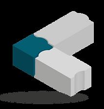 final_Logo_Naturgetreu_Steine_Zeichenfla