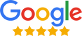 südgraf-Google