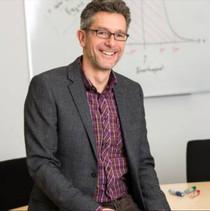 www.citywire.de: Ex-Leiter Aktienresearch von Berenberg wird Vorstand bei Hamburger Firma