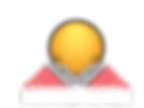 kornbaecker-LOGO_nur-Kreis_weiss.png