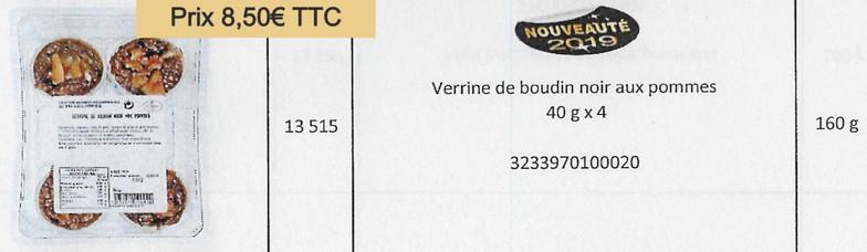 Verrine boudin_pommes
