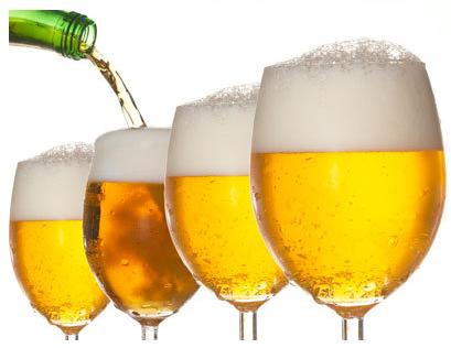 Bières_et_cidres.png