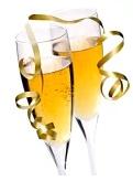 mousseux champagnes.png