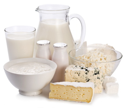 produits laitiers.png