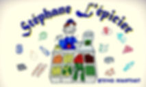 Logo du camion.jpg 2015-6-5-16:9:4