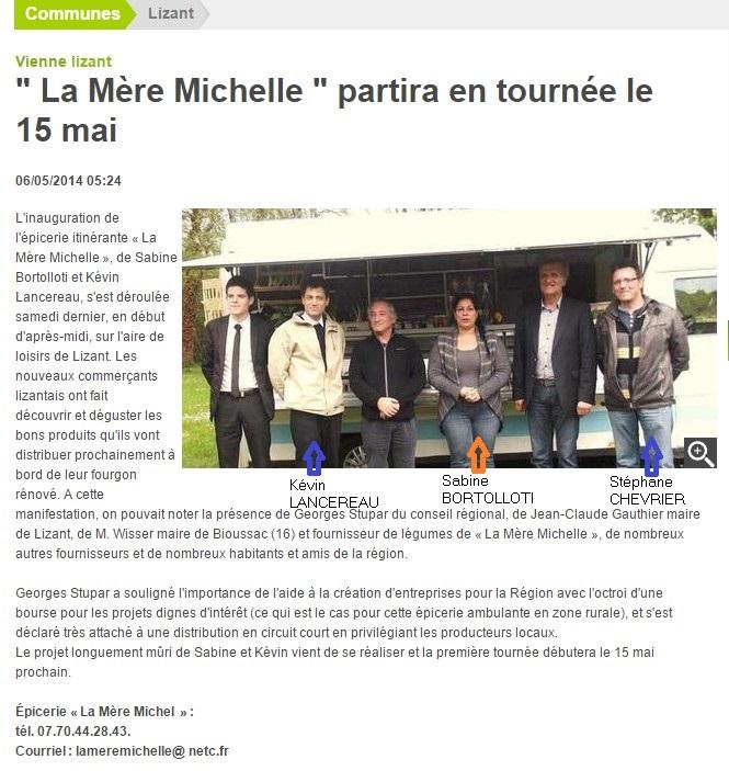 Inauguration_Mère-Michelle.jpg