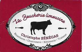 Boucherie Limousine.jpg