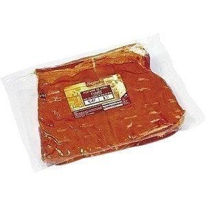 Demi-poitrine fumée en bloc 2kg