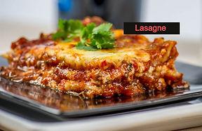 rappel-lasagne-caoutchouc-001[1]_edited.