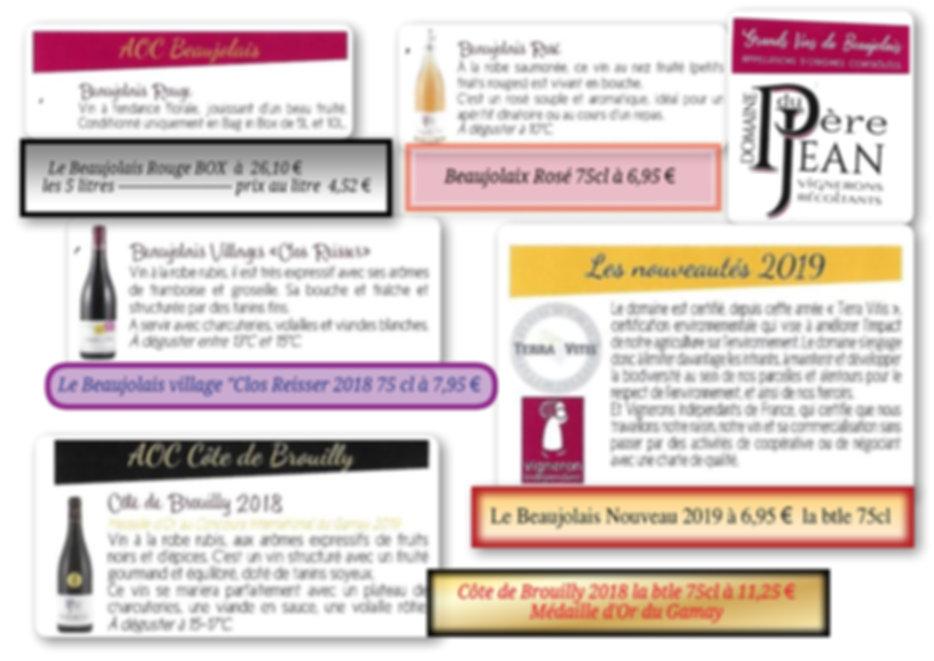 Beaujolais 2019.jpg