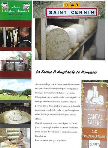 Affiche Cantal.jpg