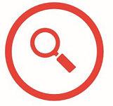 inform.5.steps.identify.jpg