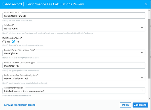 data.table.performance.fee.calculation.r
