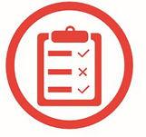 inform.5.steps.assess.jpg