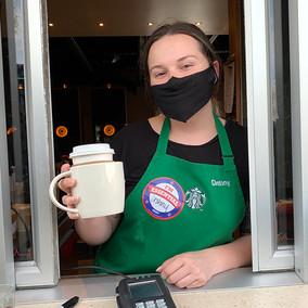 Starbucks IMG_E3714 (1) Small.jpg