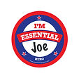 Essential-LOGO.-Name-Joe.jpg