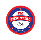 Essential-LOGO.-Name-Smaller.png