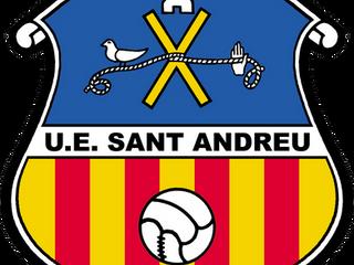 El Sant Andreu llença a cistella