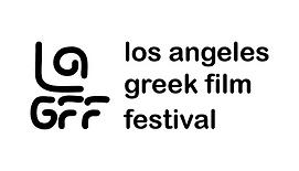 LAGFF-logo.png