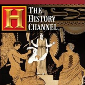 2002 doc on Greek Gods - Expert Scholar