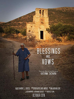 Blessings and Vows poster.jpg