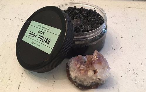 Hawaiian Dream Body Polish