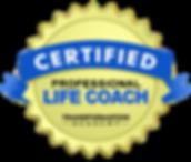 Professional Coach Logo.png